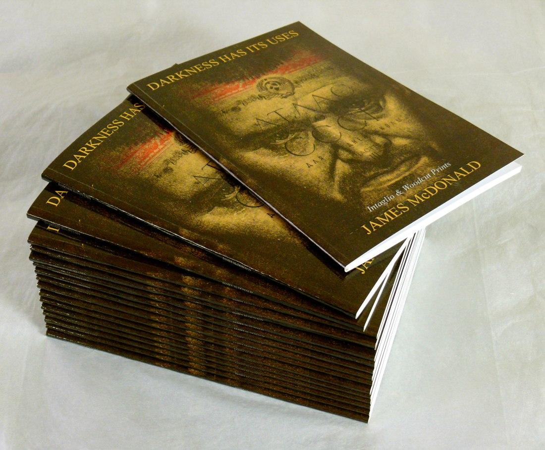book pr4